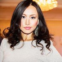 Ayi Jihu | Social Profile