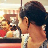 Sita Dewi | Social Profile