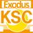 @Exodus_KSC