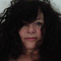 CatieLou | Social Profile