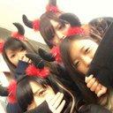 Moeka (@0130Moeka) Twitter