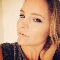Naomi van Putten | Social Profile