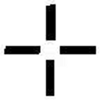 Kiriranshero   Social Profile