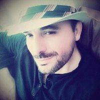 BeOneRadio Rasco | Social Profile