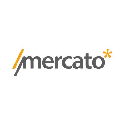 Mercato Solutions