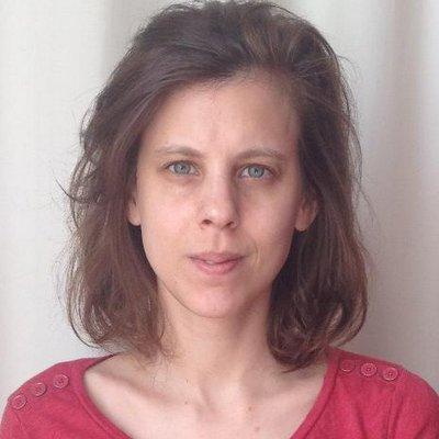 Lital Levin | Social Profile