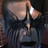 The profile image of ac_goodnight