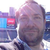 Jorge Loperena | Social Profile