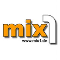 mix1de