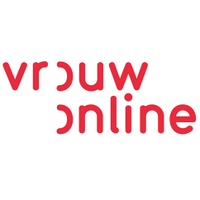 Vrouwonline_nl