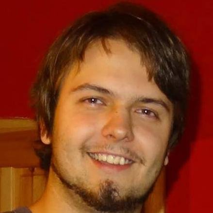 Marek Švarc