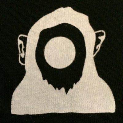 hideumi wada | Social Profile