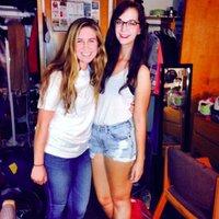 Kelly Patterson | Social Profile