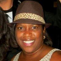 Tamara Collins | Social Profile