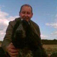 Steve Elliott | Social Profile