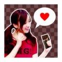 ◎ (@00153cm) Twitter