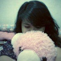 @gita_mariani