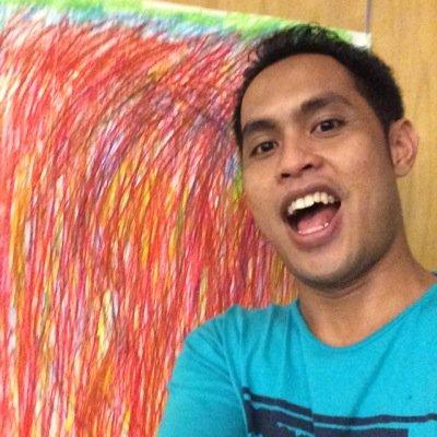 Ary Kristyanto | Social Profile