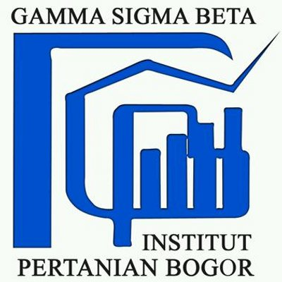 Gamma Sigma Beta