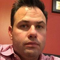 Jeremy Floyd | Social Profile