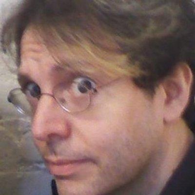 Douglas Wolk   Social Profile