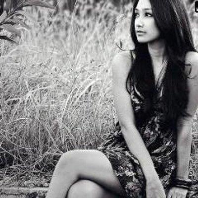 Dimastika Nugra S | Social Profile