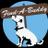 FindABuddyNYC profile
