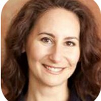 Simla Somturk | Social Profile
