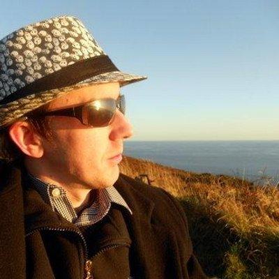 Nathan J Pledger | Social Profile