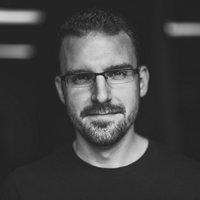 Jordan R Warford | Social Profile