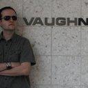 Vaughn Sterling