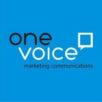 @onevoice_pl