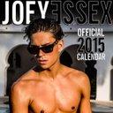 JoeyEssex_