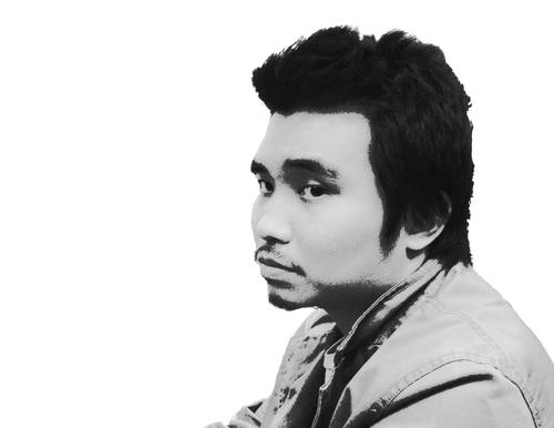 Phoon Chi Ho Social Profile