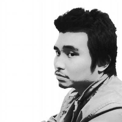 Phoon Chi Ho | Social Profile