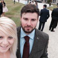Jess Hanlon | Social Profile