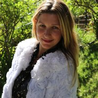 amanda reno | Social Profile