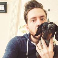 Jeremy Larson | Social Profile