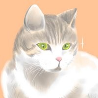 yukihiro | Social Profile
