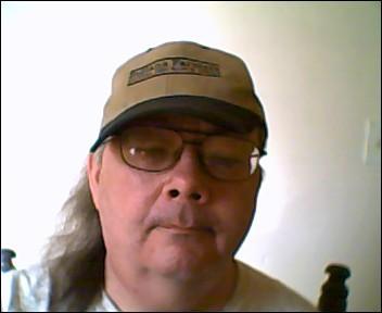 Robert Schiele Social Profile