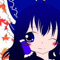 博麗型カレハ | Social Profile