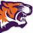 Clemson_Tigers profile