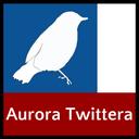 Aurora Tuitera