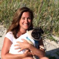 Nicole Early | Social Profile