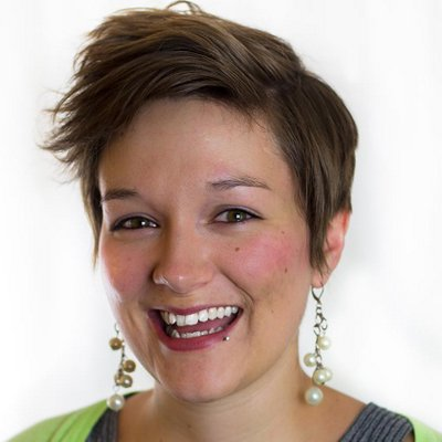 Kati Heffield   Social Profile