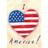 HeartofAmerican profile