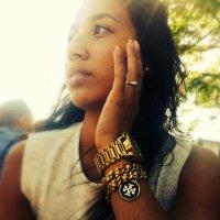 Nathalie Campos | Social Profile