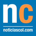 Photo of NoticiasdelaCol's Twitter profile avatar