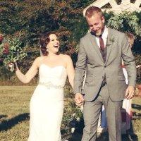 Jenn Crider | Social Profile