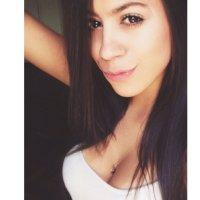 @leticiamachado_
